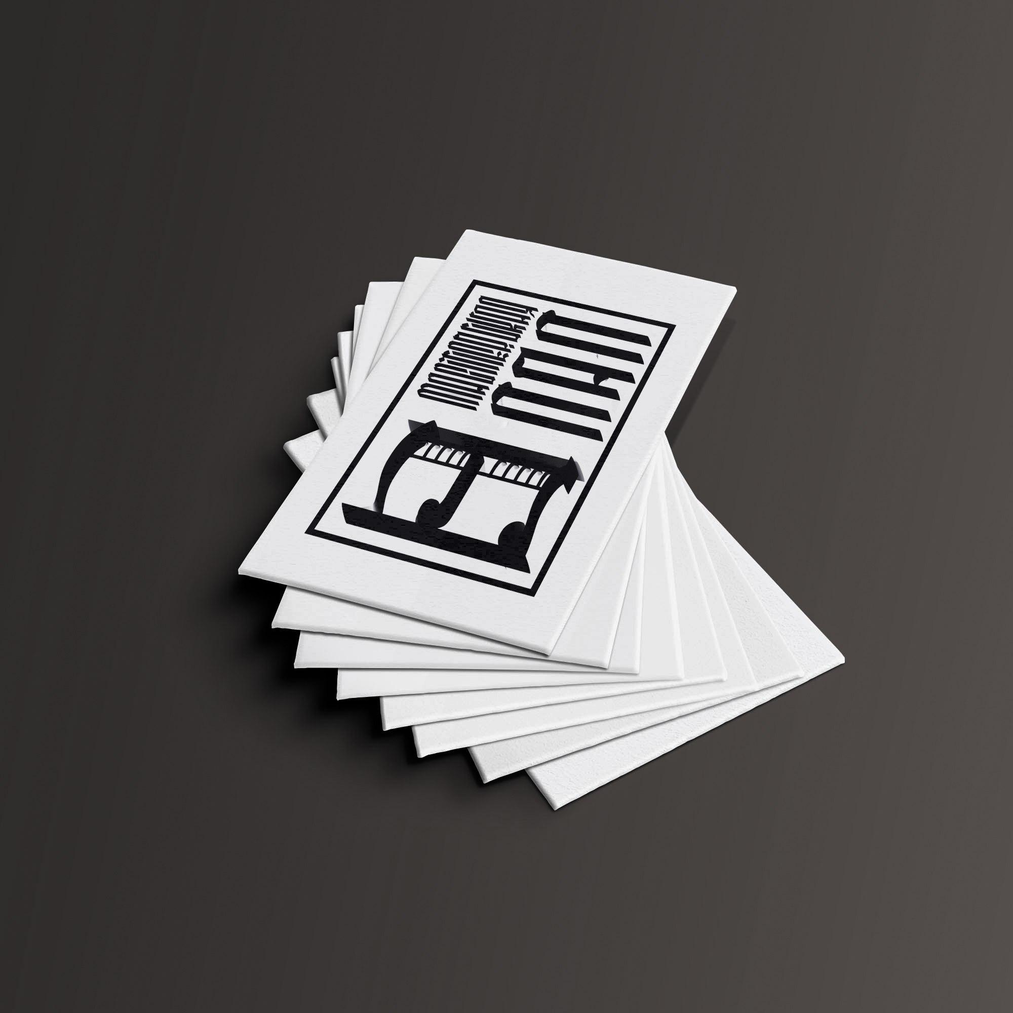 Разработка логотипа  фото f_8105aa689bf49ce9.jpg