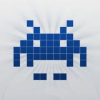 Канал GameMinds
