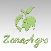 zoneagro.com