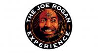 Joe Rogan Experience #1169 Elon Musk