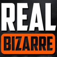Создание сценария и озвучка видео для канала Real Bizarre