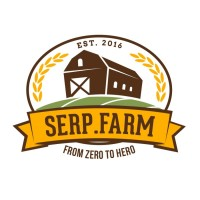 serp.farm