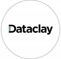 Перевод и озвучивание [DataClay]