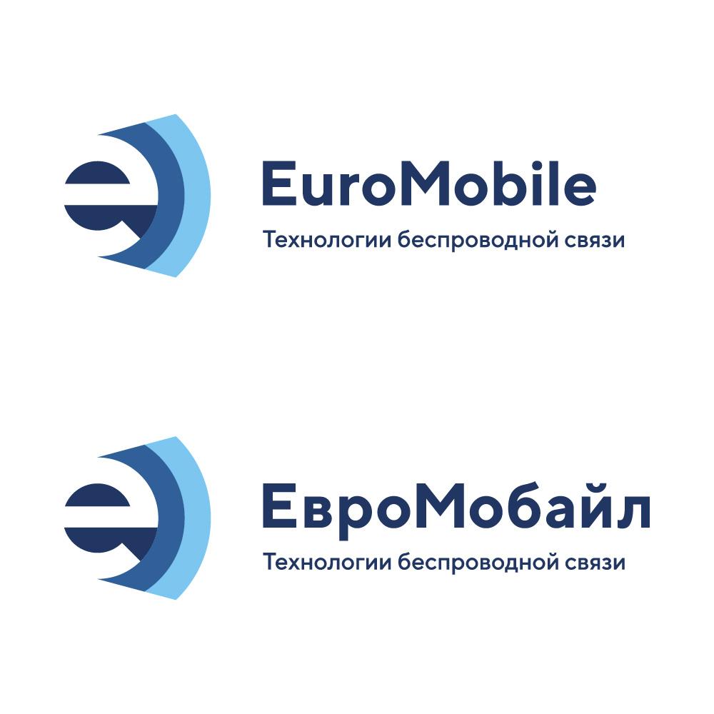 Редизайн логотипа фото f_02859c4d28ecaeb3.jpg