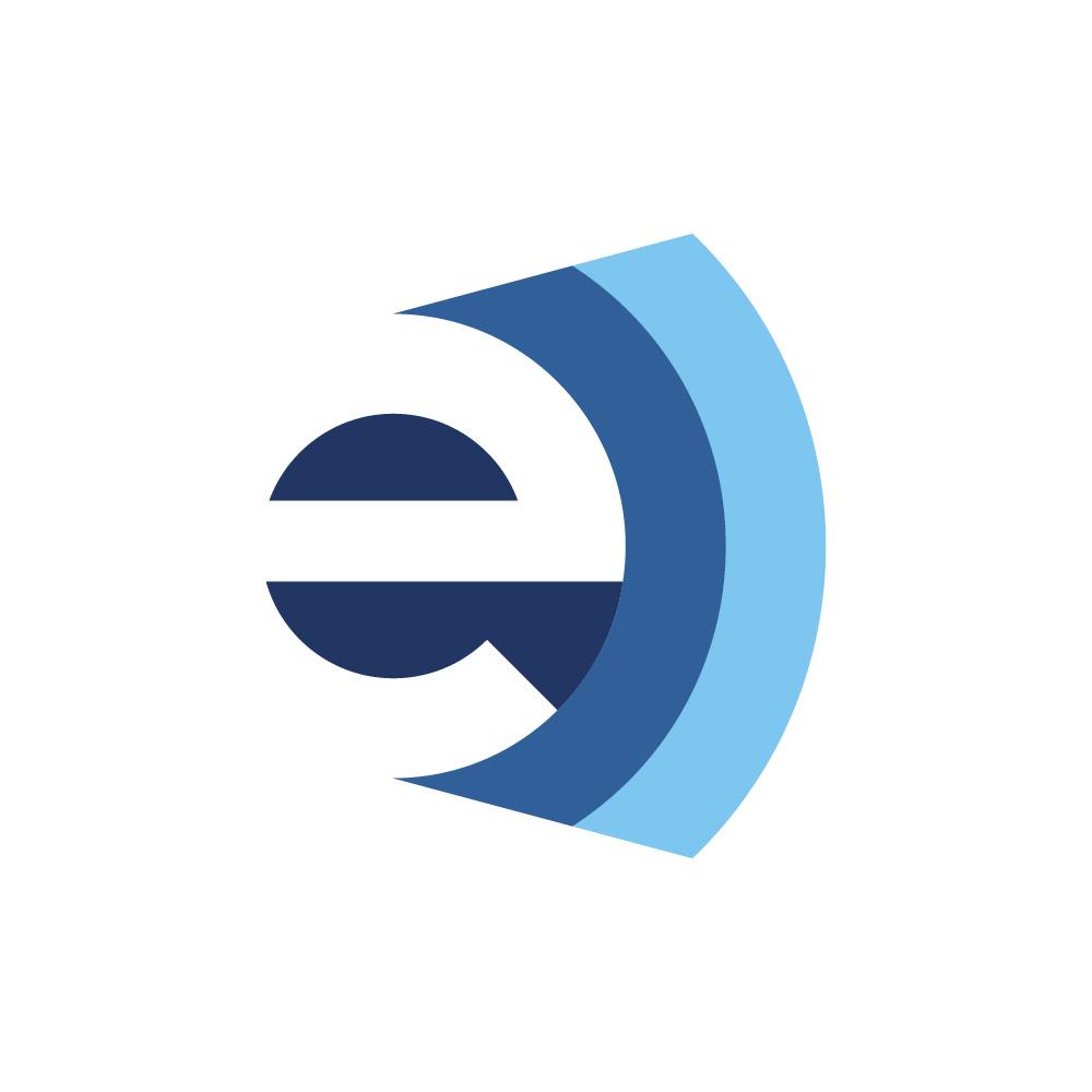 Редизайн логотипа фото f_35159c4d27fb26e3.jpg