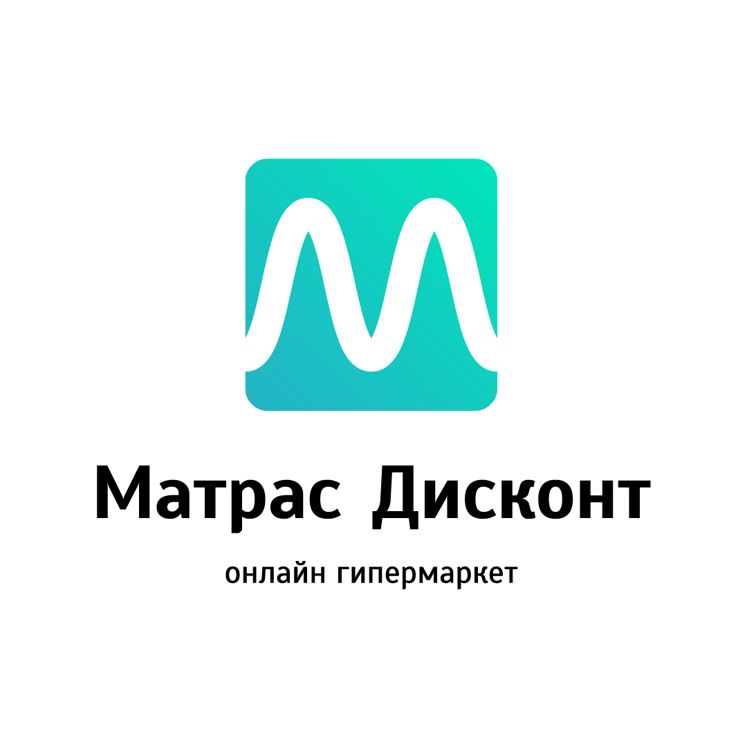 Логотип для ИМ матрасов фото f_3745c87a3dae2cc5.jpg