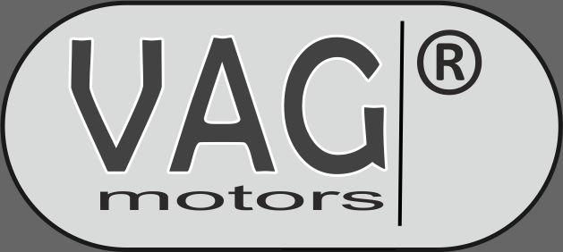 Разработать логотип автосервиса фото f_242557f9c24a25f3.jpg