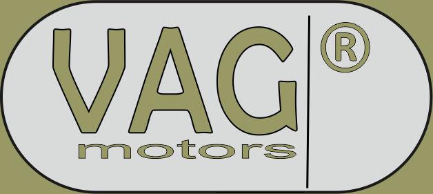 Разработать логотип автосервиса фото f_575557f9c312ce4f.jpg