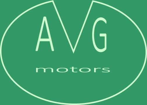 Разработать логотип автосервиса фото f_671557f9c4963e5f.jpg
