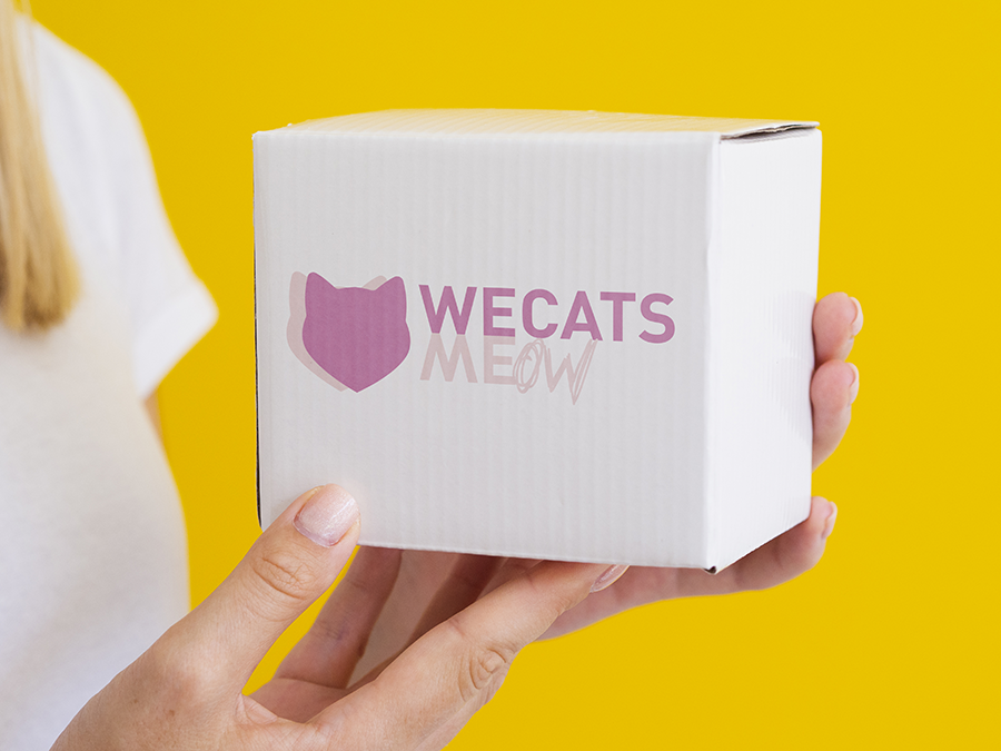 Создание логотипа WeCats фото f_6155f1a0e22b4ea7.png