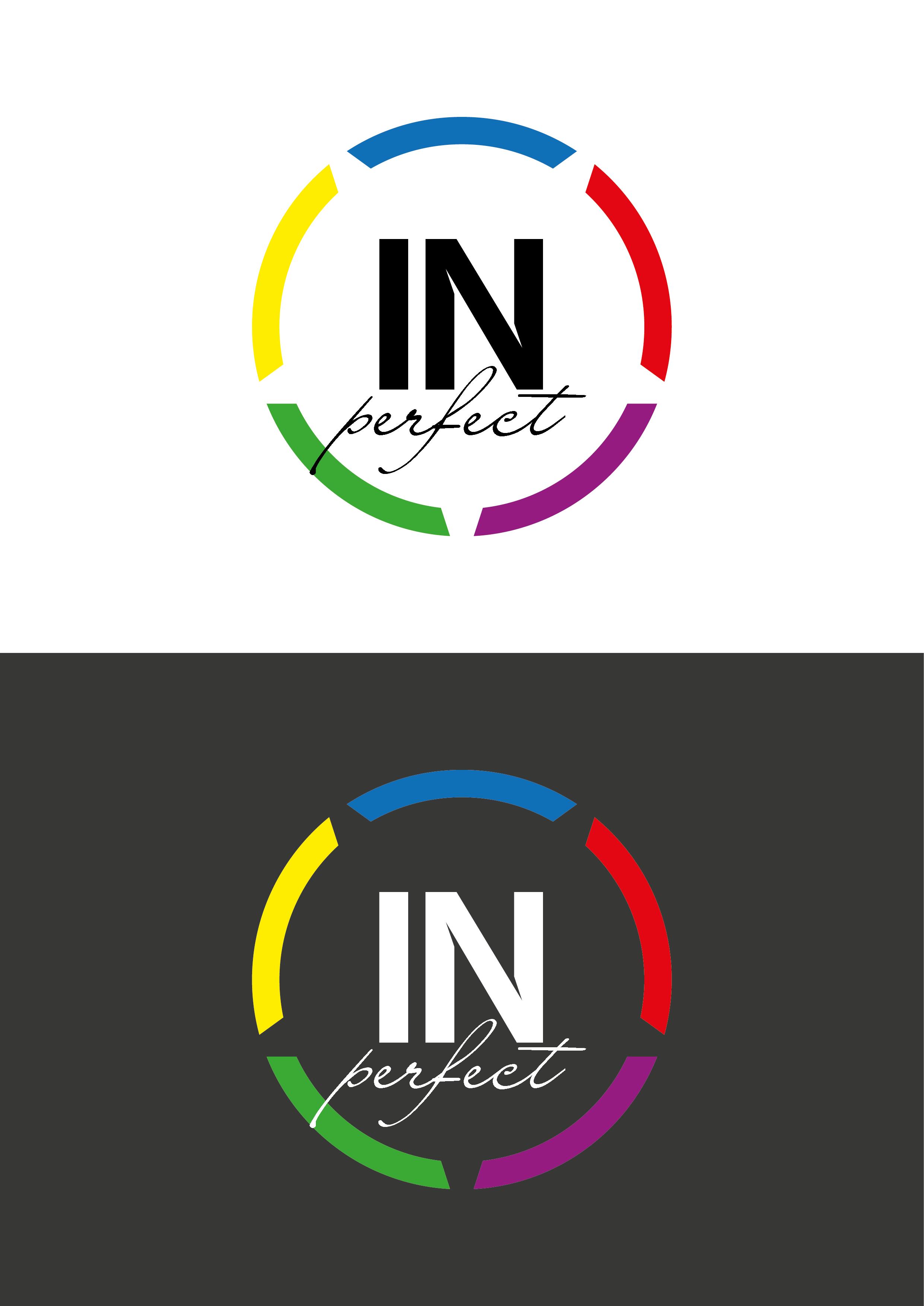 Необходимо доработать логотип In-perfect фото f_9445f232c5808996.png