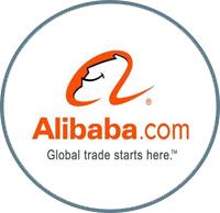 Парсинг товаров с alibaba.com