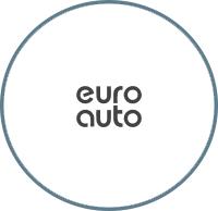 Парсинг euroauto.ru