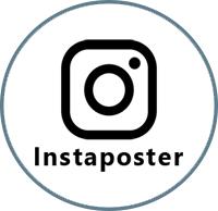 Программа для постинга товаров с сайта в Instagram
