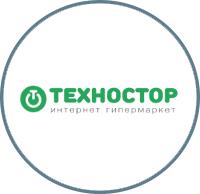 Парсинг ИМ для OpenCart Import/Export Pro