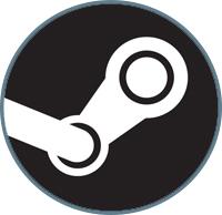 Авторегистратор Steam аккаунтов