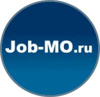 Парсер job-mo