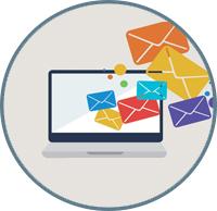 Универсальный парсер email адресов