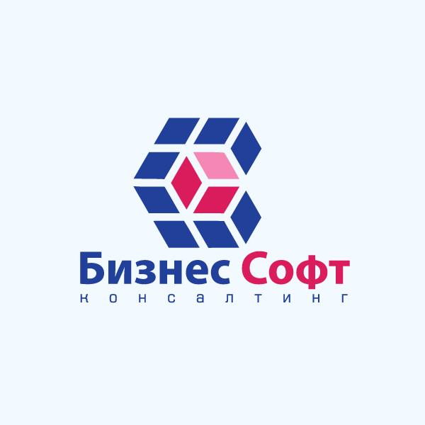 Разработать логотип со смыслом для компании-разработчика ПО фото f_5053b5e6c5818.jpg