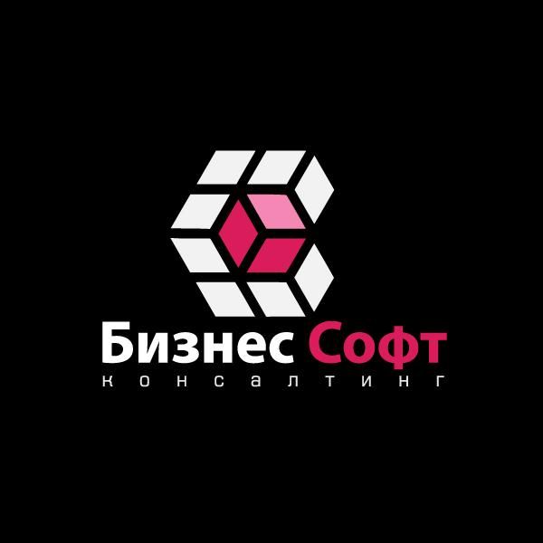 Разработать логотип со смыслом для компании-разработчика ПО фото f_5053b5ecd384c.jpg