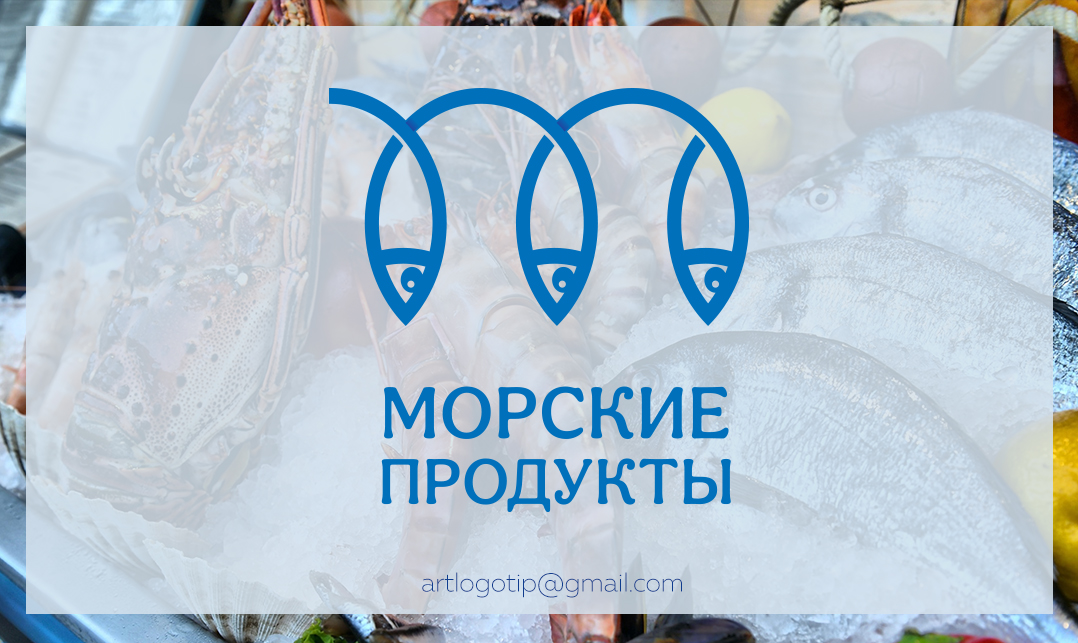 Разработать логотип.  фото f_8105ec6996ec6703.jpg