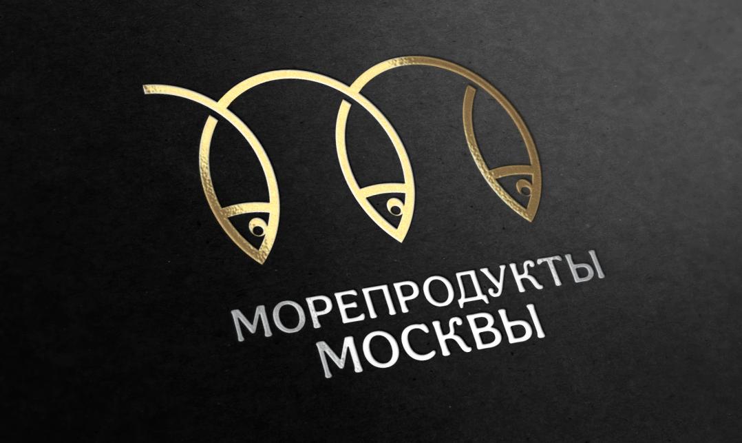 Разработать логотип.  фото f_9365ec69973d3801.png