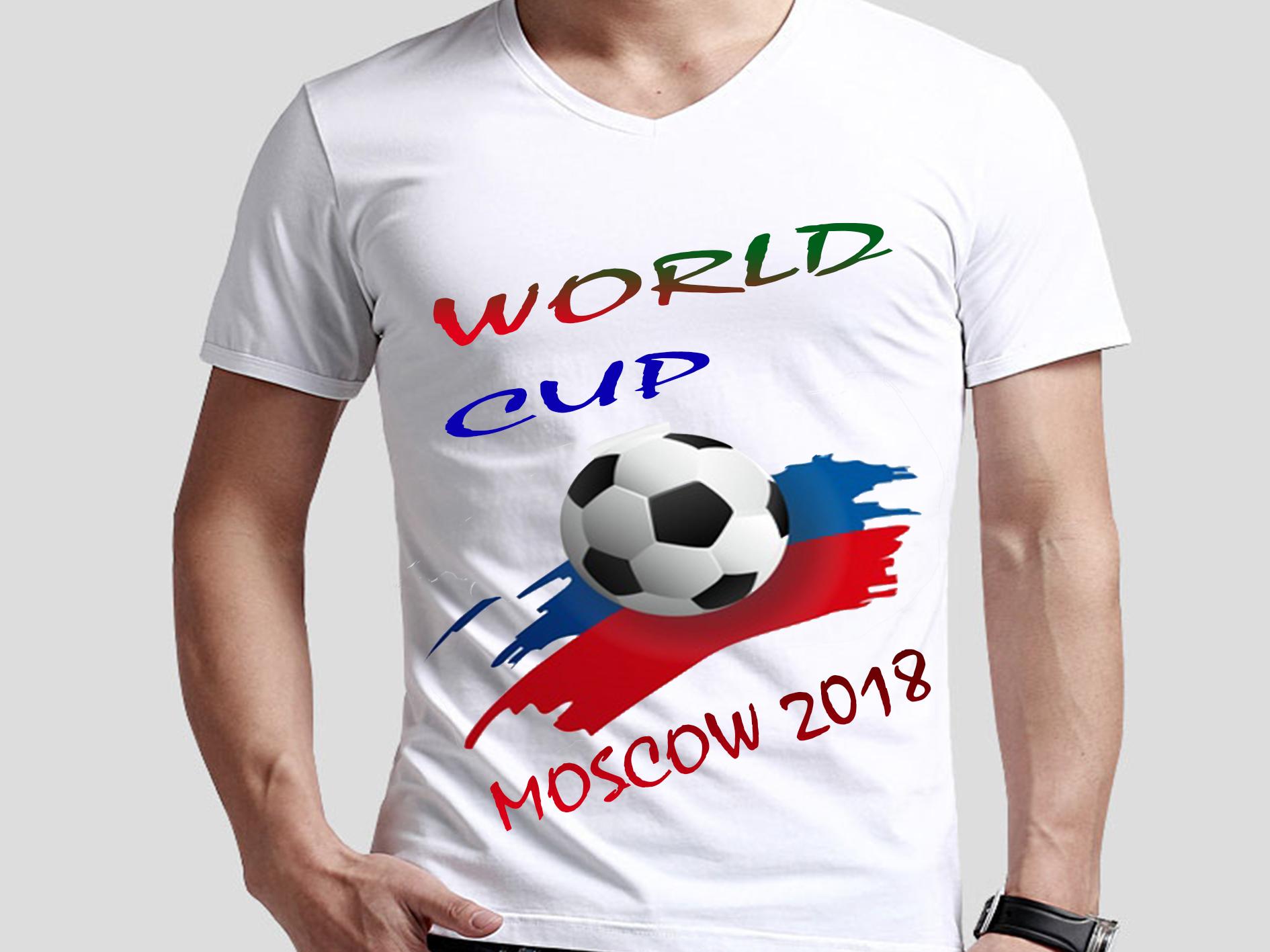 Дизайн футболки фото f_1055abc95b1afce3.png