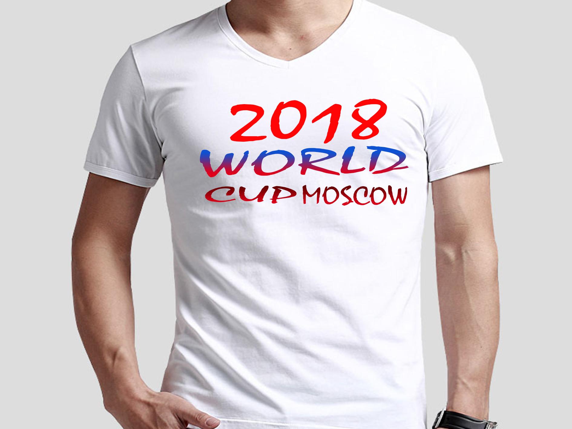 Дизайн футболки фото f_1315abc95c64e944.png