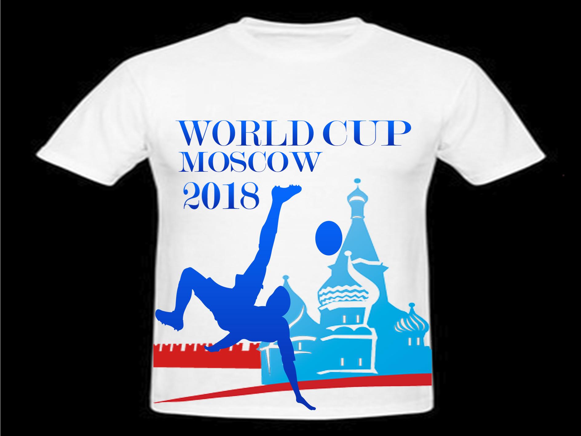 Дизайн футболки фото f_1865abc9557a9737.png
