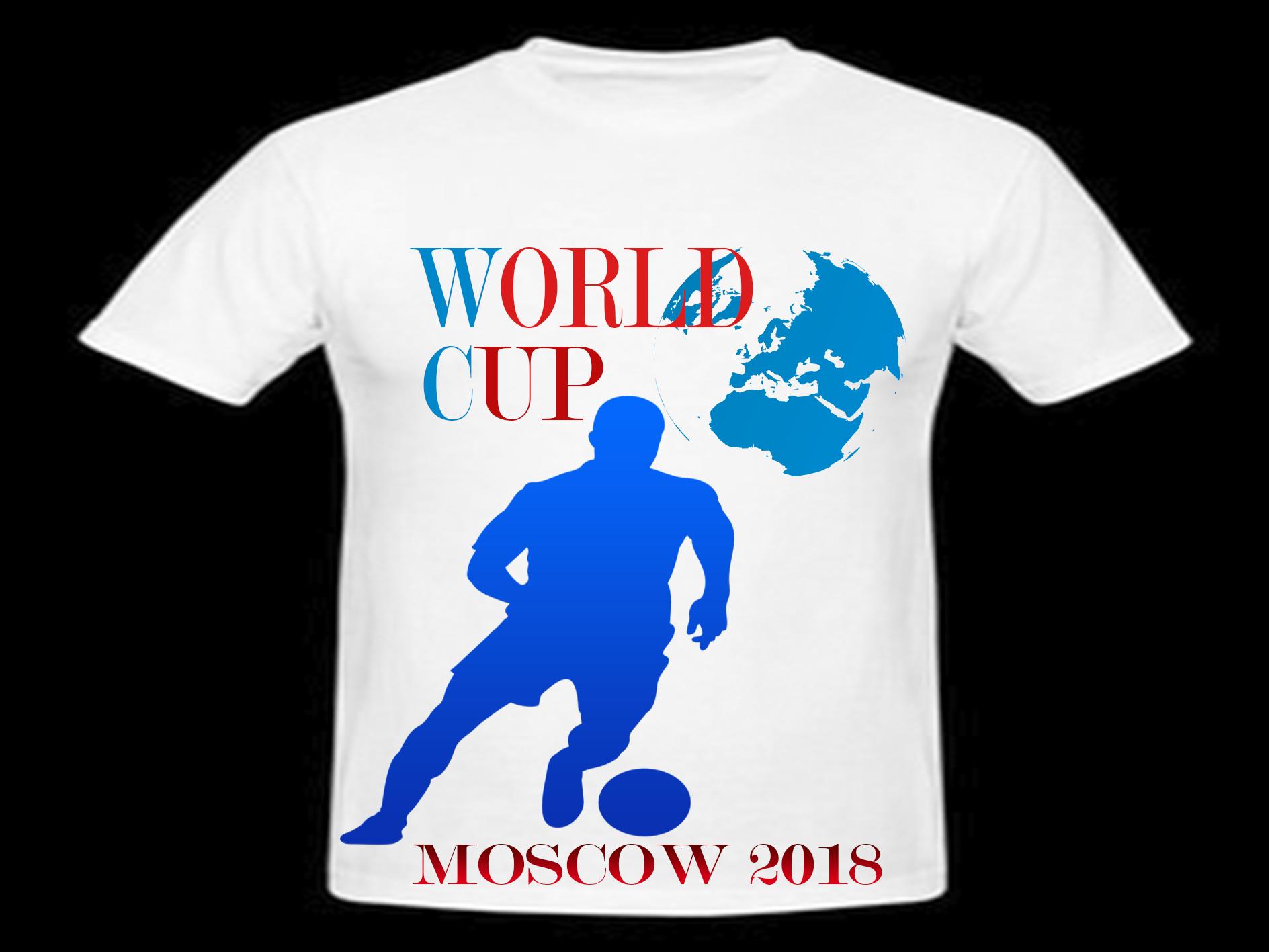 Дизайн футболки фото f_2745abc95466ccfc.png