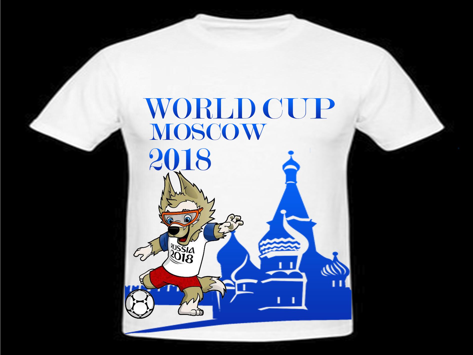 Дизайн футболки фото f_2835abc9591dfdbc.png