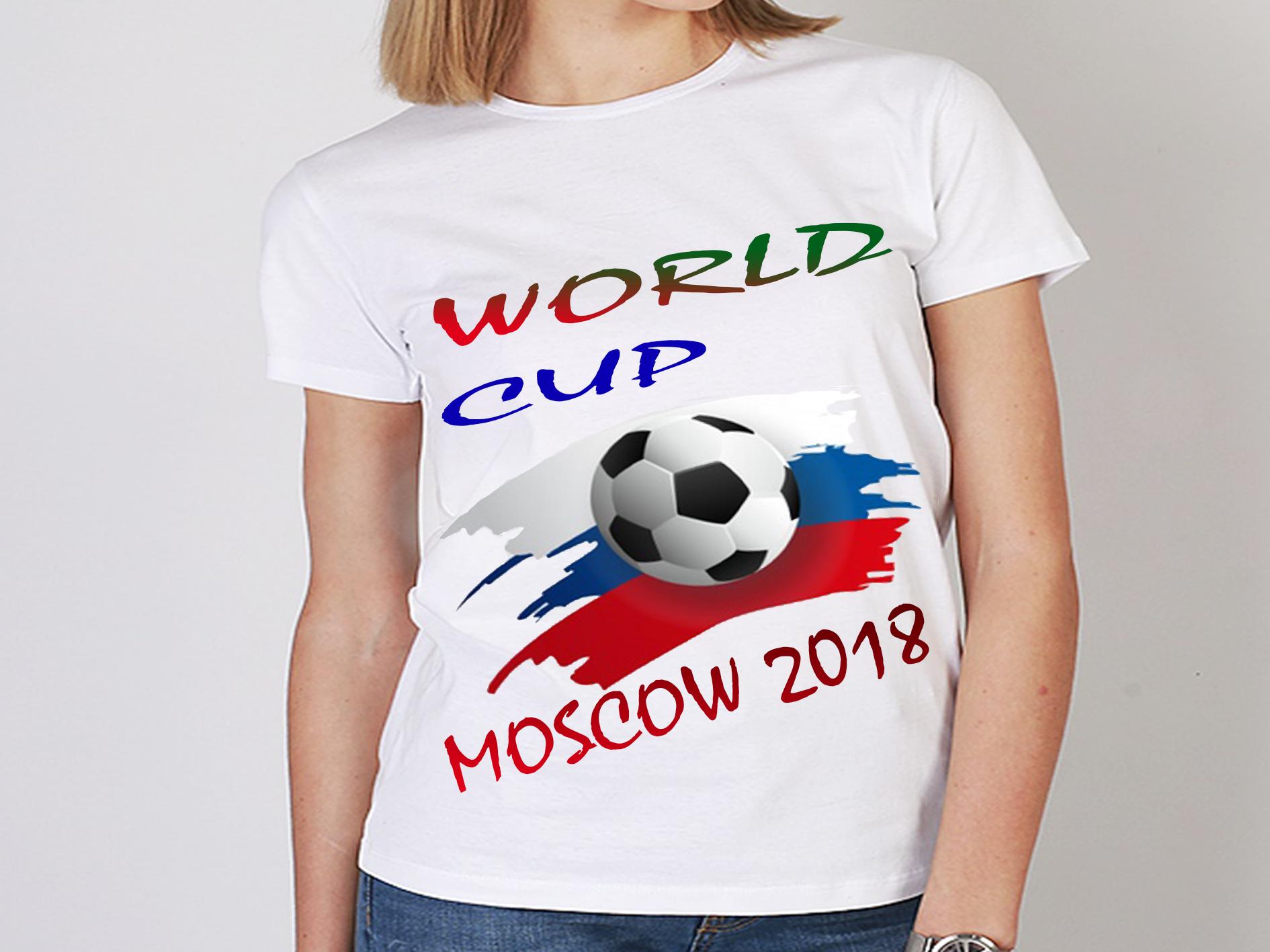 Дизайн футболки фото f_3475abc95bb6acd0.png