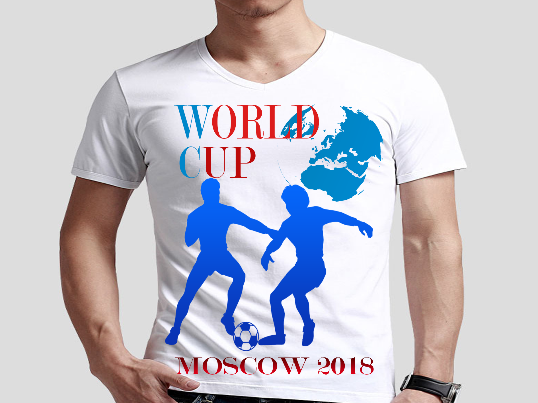 Дизайн футболки фото f_4345abc954e53d02.png