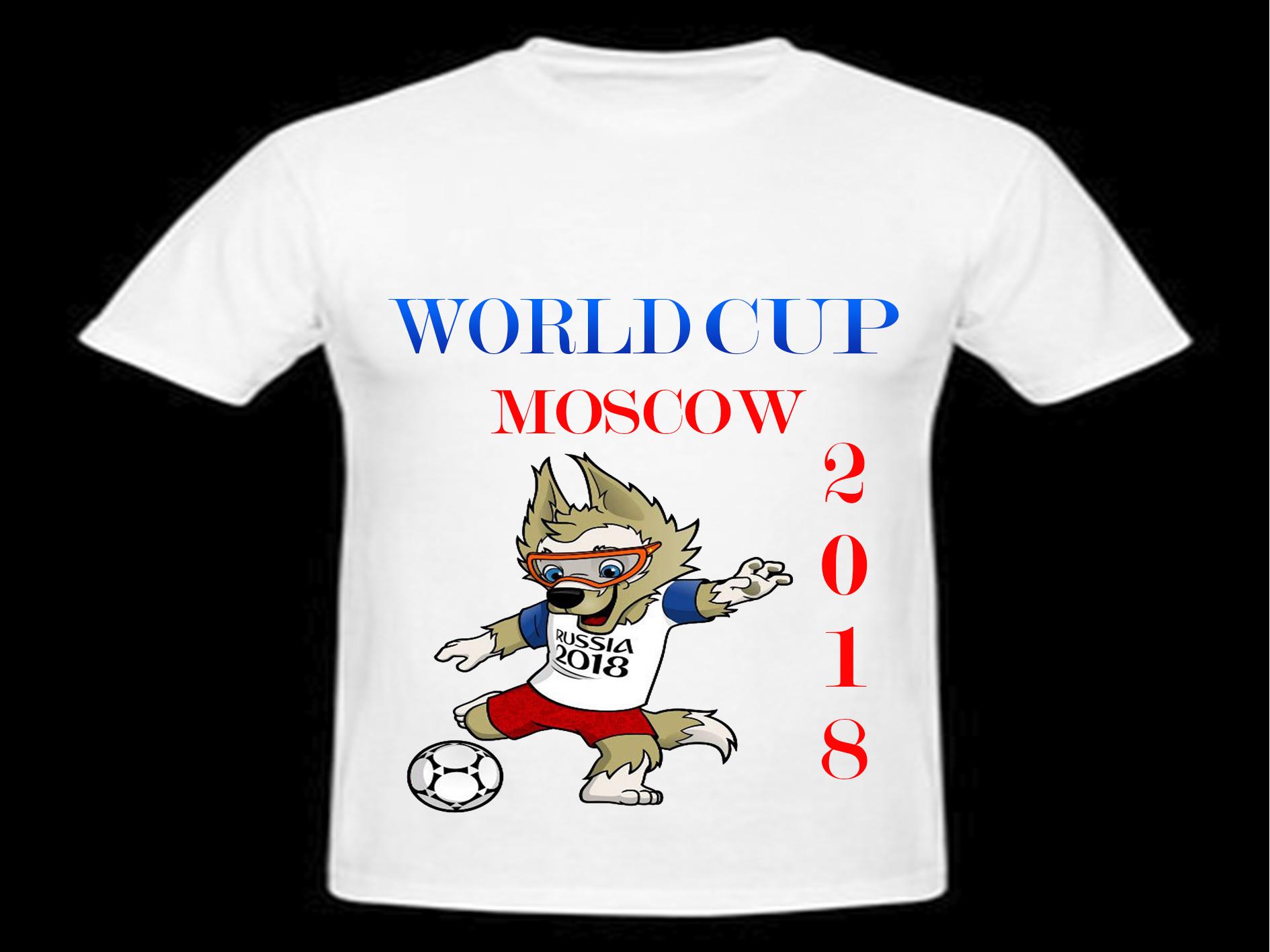 Дизайн футболки фото f_4785abc9572c9279.png
