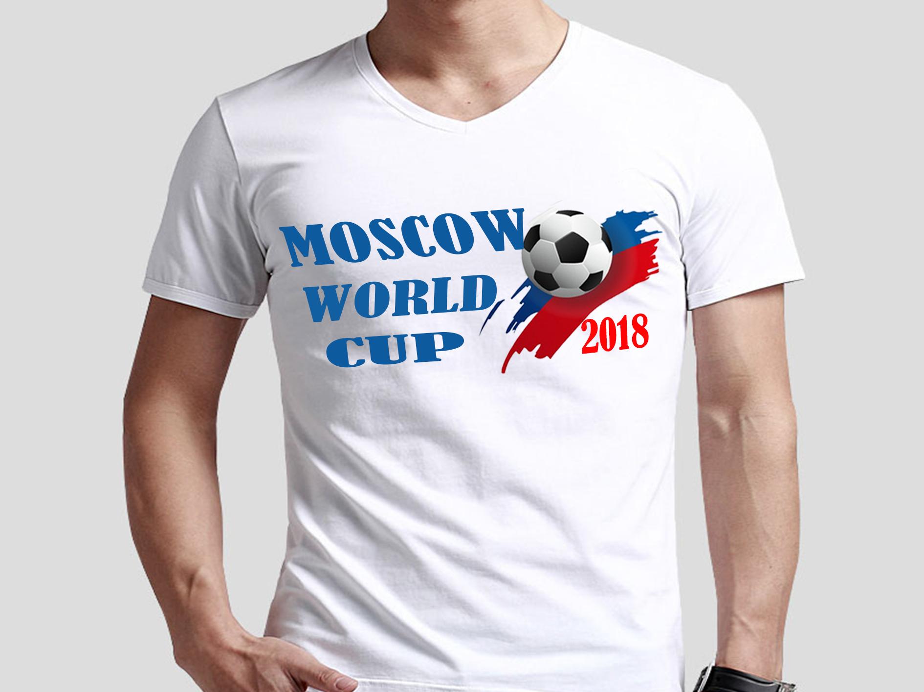 Дизайн футболки фото f_5575abc95a6eb23f.png