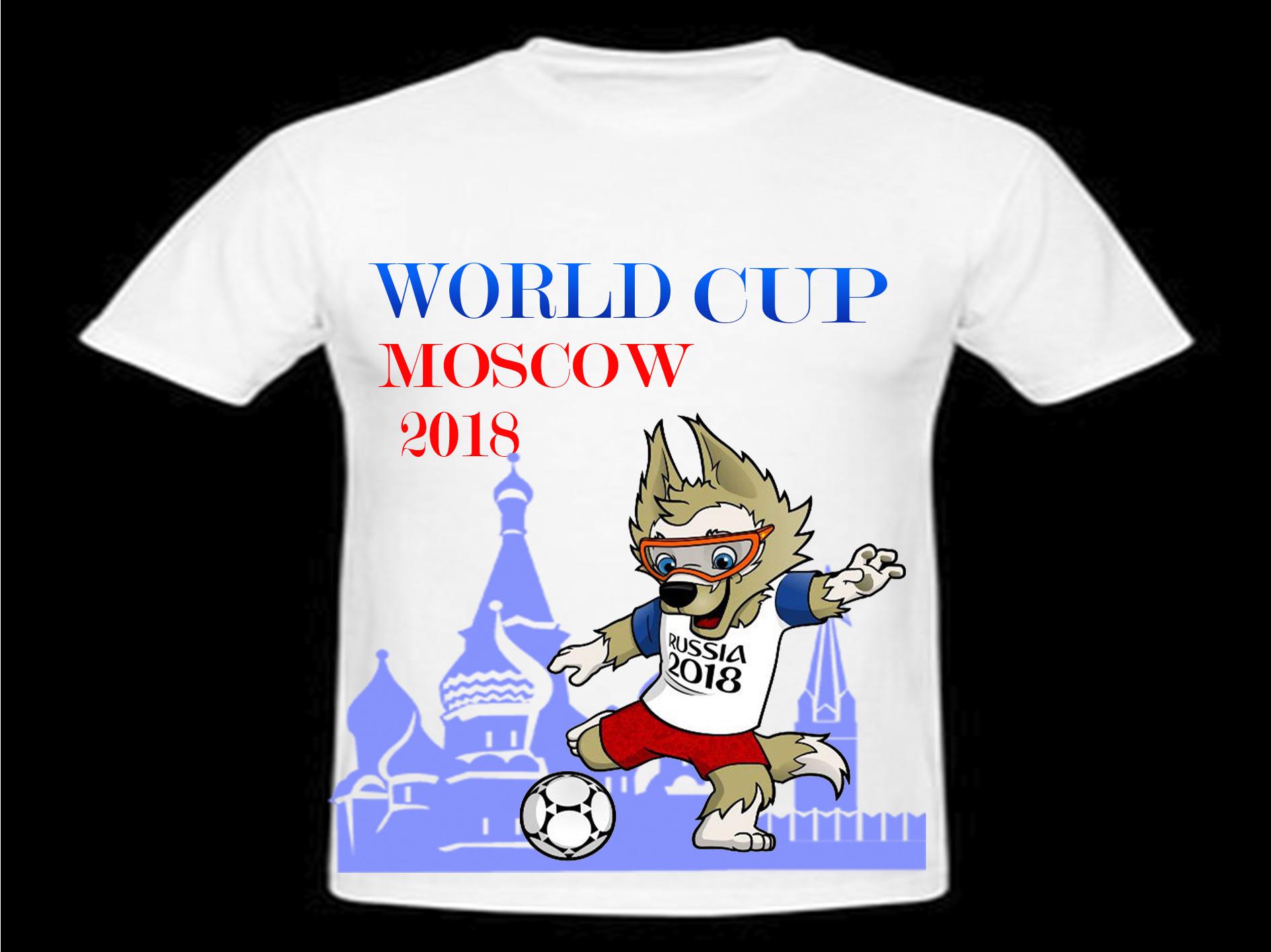 Дизайн футболки фото f_7145abc95643a65e.png