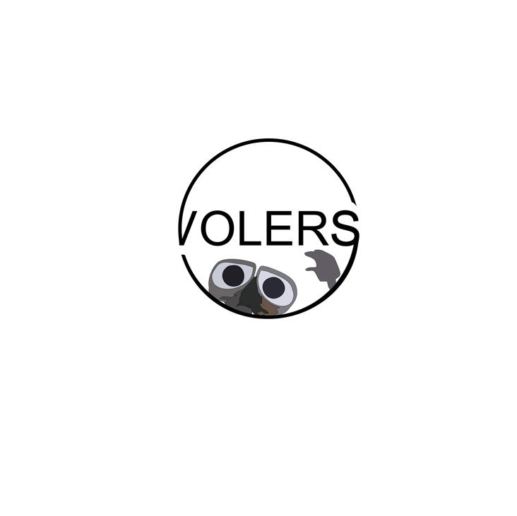 Обновить текущий логотип  фото f_0335d4dd02a33bdf.jpg