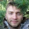 nikolay_yazov