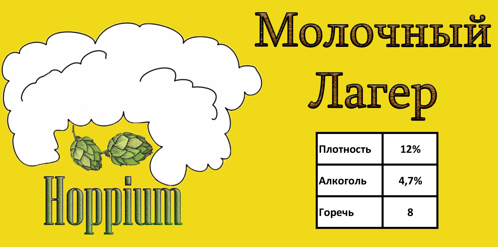 Логотип + Ценники для подмосковной крафтовой пивоварни фото f_2135dbd882ec9c2b.png