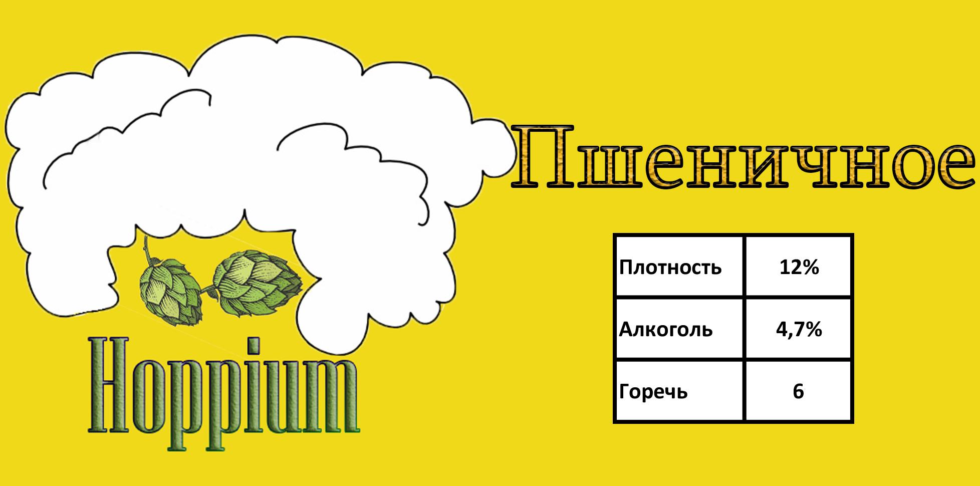 Логотип + Ценники для подмосковной крафтовой пивоварни фото f_2885dbd883198d4f.png