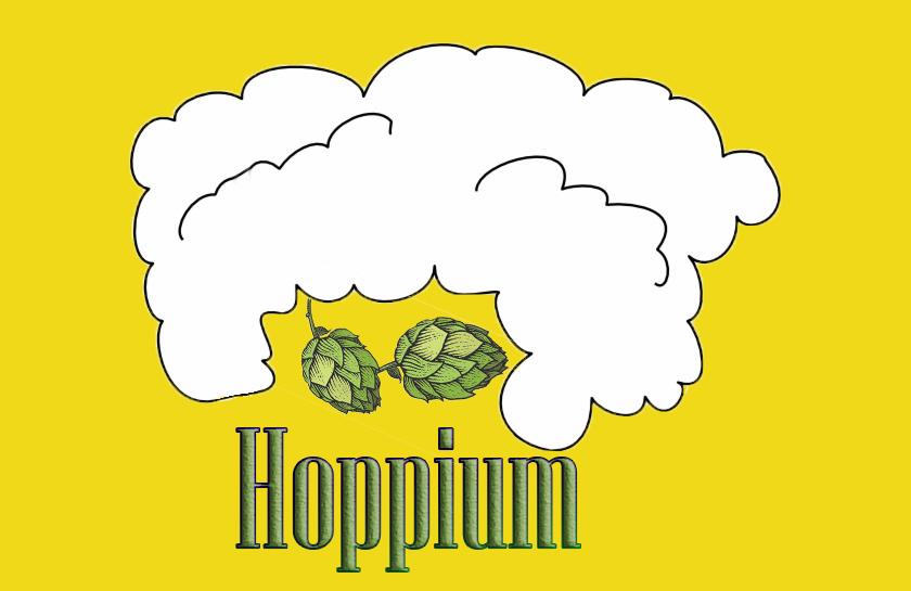 Логотип + Ценники для подмосковной крафтовой пивоварни фото f_9685dbd888b19baf.png