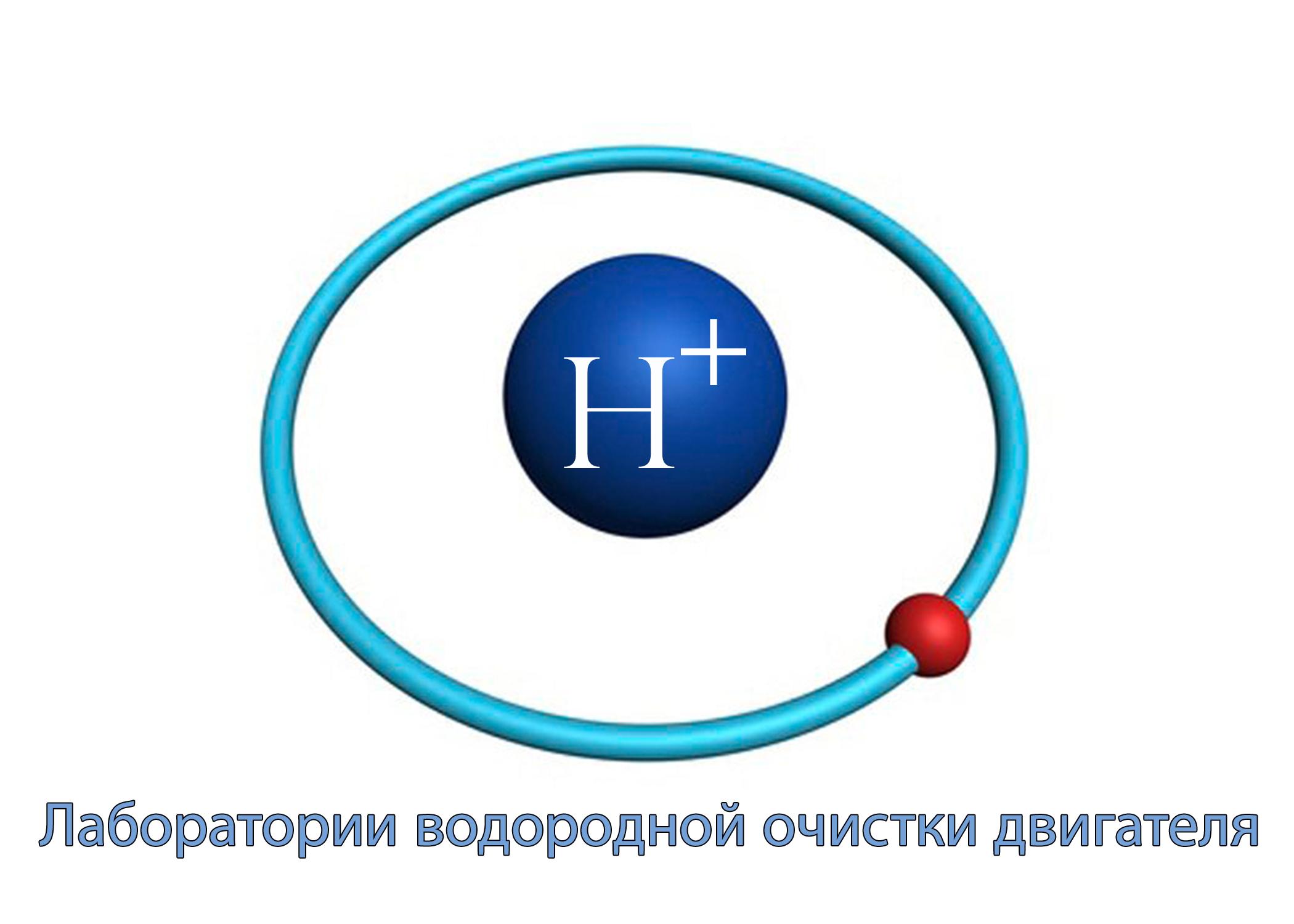 """Разработка фирменного стиля для """"Лаборатории водородной очис фото f_9805dc883711b878.png"""