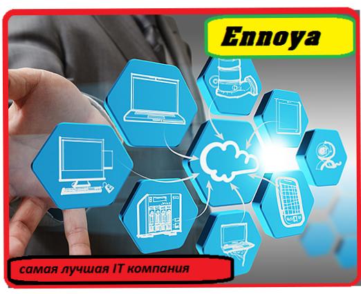 Логотип + фирменный стиль для продуктовой IT компании фото f_9305ad0b348e721e.png