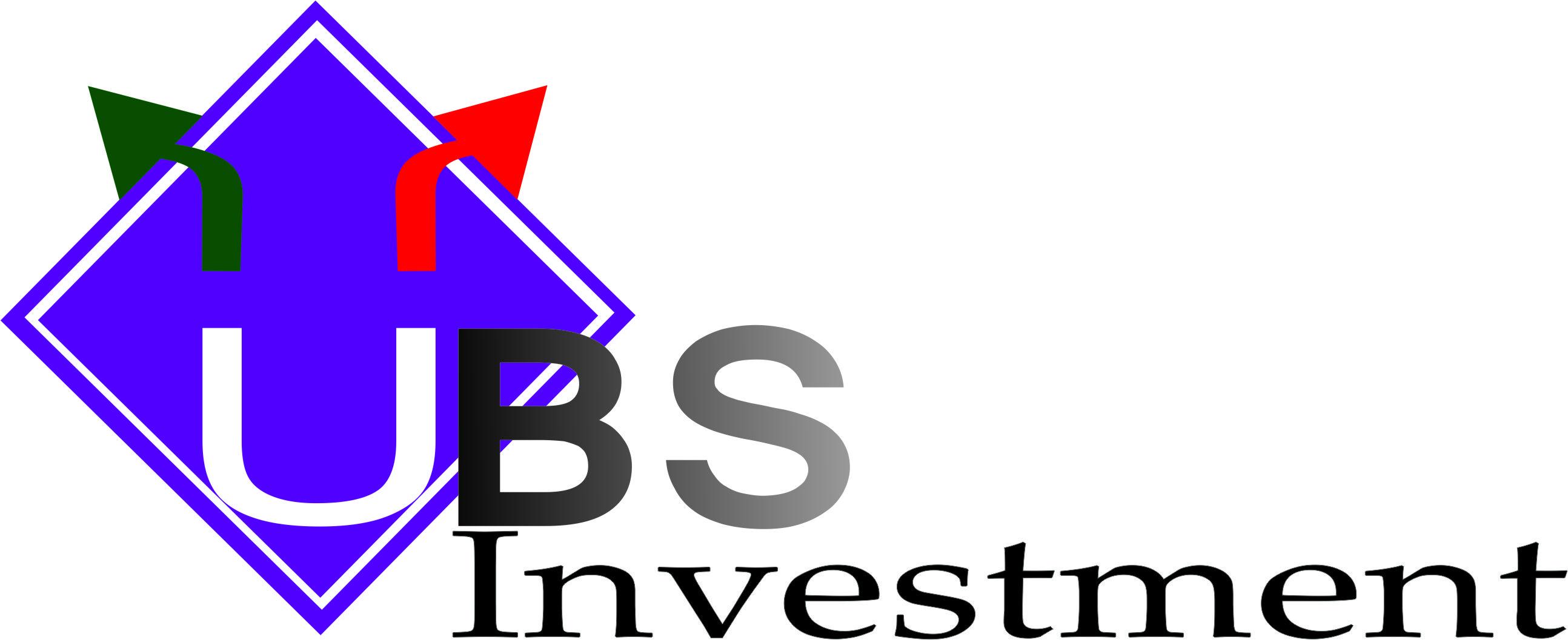 Разработка логотипа компании фото f_4ea5211372fdf.jpg