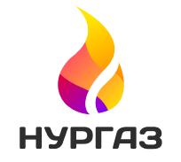 Разработка логотипа и фирменного стиля фото f_1545d9cb4c121308.png