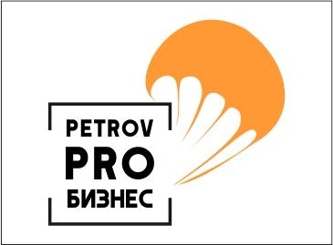 Создать логотип для YouTube канала  фото f_6075bfe6a15b2e64.jpg