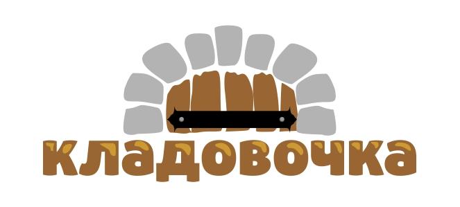 Нейминг + лого продуктовый минимаркет  фото f_8215bfe441882dc5.jpg