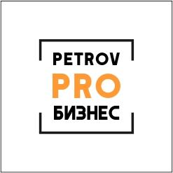 Создать логотип для YouTube канала  фото f_9035bfe6a1ac0dd3.jpg