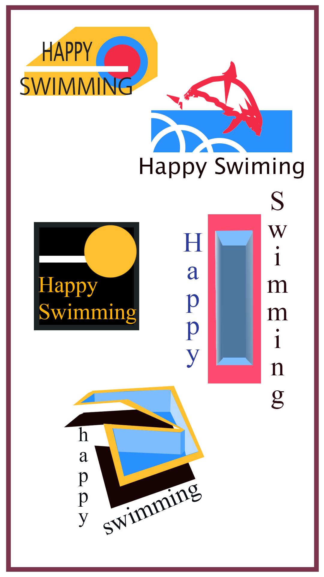 Логотип для  детского бассейна. фото f_9205c74381226eda.png