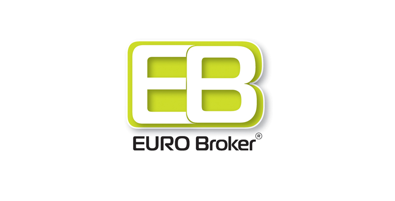 Разработка логотипа компании для сайта фото f_4be8f40c4a1cb.jpg